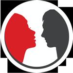 kiinalainen dating App Englanti